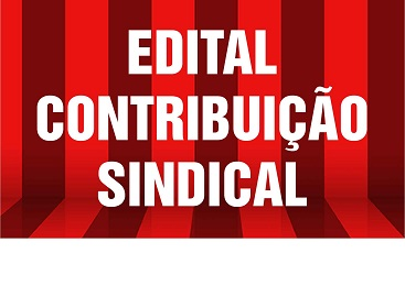 RECOLHIMENTO CONTRIBUIÇÃO Shttp://www.sintappimg.org.br/administrator/index.php?option=com_jce&view=editor&plugin=browser&standalone=1&d0ad9933375726022f87dc1960003d42=1&context=22&filter=images&fieldid=jform_images_image_intro&folder=INDICAL